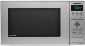 Panasonic-23-Litre-Microwave on sale
