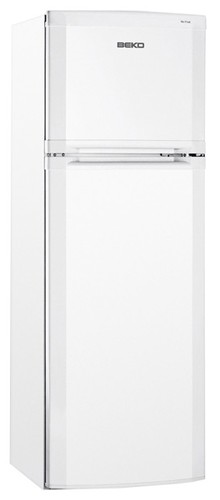 Beko-253L-Top-Mount-Refrigerator on sale