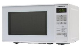 Panasonic-NN-ST253WQPQ-20L-Microwave-Oven on sale
