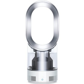 Dyson-AM10-Humidifier on sale