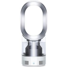 Dyson-AM10-Humidifier on sale