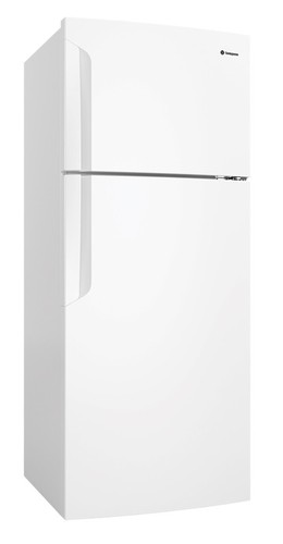 Westinghouse-460-Litre-Top-Mount-Fridge on sale