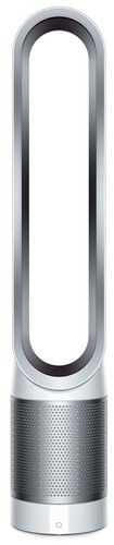 Dyson-Pure-Cool-Link-Tower on sale
