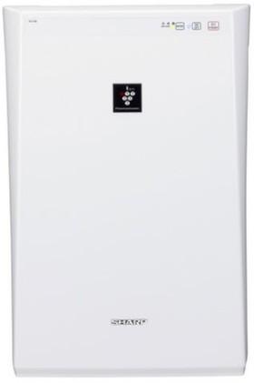 Sharp-Air-Purifier-21sqm-Plasmacluster on sale