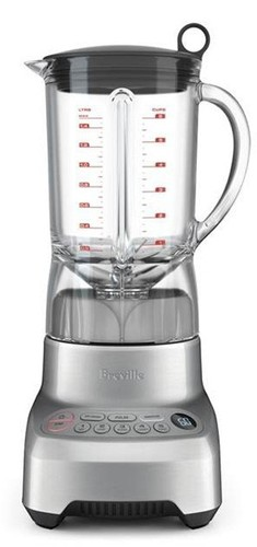 Breville-the-Kinetix-Control on sale