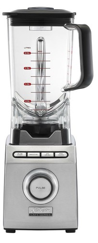 Sunbeam-Cafe-Series-Blender on sale