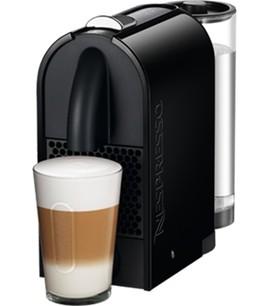 DeLonghi-Nespresso-U-Solo-Coffee-Machine-EN110B on sale