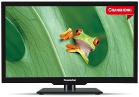 Changhong-1948cm-HD-LED-TV on sale