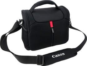 Canon-SLRBAGII-DSLR-Deluxe-Bag on sale