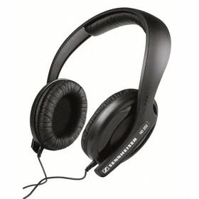 Sennheiser-HD-202-II-Headphones on sale