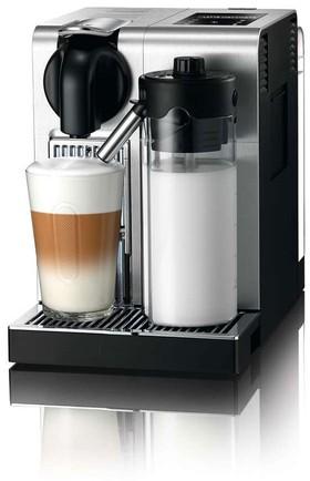 Delonghi-Nespresso-Lattissima-Pro on sale