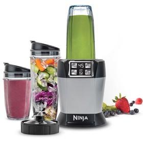 Nutri-Ninja-Auto-IQ-Personal-Blender on sale