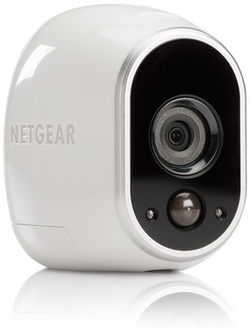 Arlo-Add-on-Security-Camera-HD-Wire-free-VMC3030 on sale