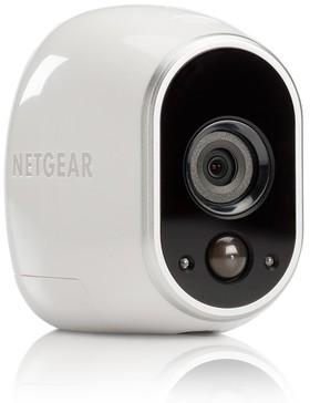 Arlo-Add-on-Security-Camera-HD-Wire-free-VMC3030 on sale