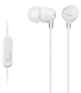 Sony-EX-Monitor-Headphone on sale
