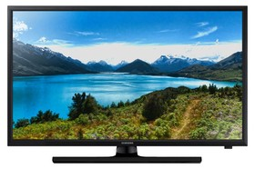 Samsung-UA24J4100-24-HD-LED-TV on sale