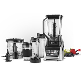 Ninja-BL682NZ-Nutri-Ninja-Blender-System-with-Auto-iQ- on sale