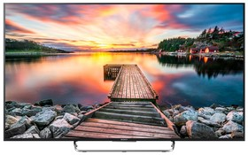 Sony-KDL65W850C-65-FHD-SMART-LED-TV- on sale