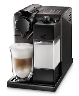 DeLonghi-Nespresso-Lattissima-Touch-EN550BM on sale