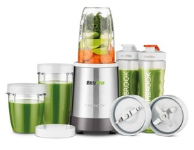 Kambrook-Blitz-Pro-800-Watt-Blender on sale