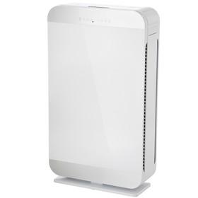 Cli-Mate-Air-Purifier-30SM on sale