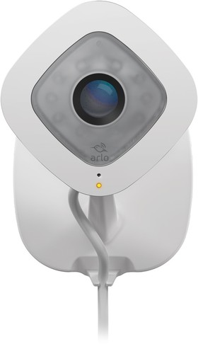 Netgear-VMC3040-Arlo-Q-1080p-HD-Security-Camera-with-Audio- on sale
