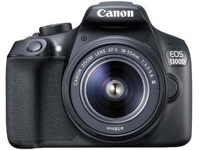 Canon-EOS-1300D-DSLR-Camera on sale