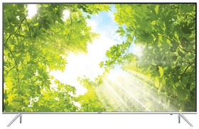 Samsung-Series-8-UA55KS8000-55-SUHD-Smart-LED-TV on sale