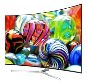 Samsung-Series-9-UA65KS9500-65-Curved-SUHD-Smart-LED-TV- on sale