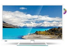 Changhong-LED22D1080DVW-22-FHD-LED-TVDVD-Combo on sale