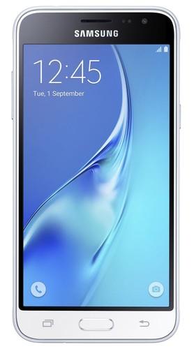 Samsung-Galaxy-J3 on sale