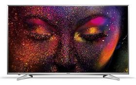 Hisense-70177cm-4K-Ultra-HD-Smart-ULED-TV on sale