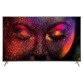 Hisense-75190cm-4K-Ultra-HD-Smart-LED-TV on sale