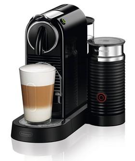 Nespresso-Citiz-Milk on sale