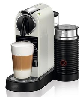 DeLonghi-Nespresso-Citiz-Milk-System-EN267WAE on sale
