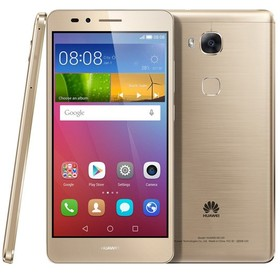 Huawei-GR5-Smart-Phone-Gold-5.5-IPS on sale
