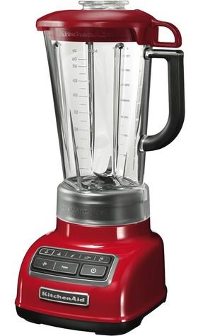 KitchenAid-KSB1585-Empire-Red-Diamond-Blender on sale