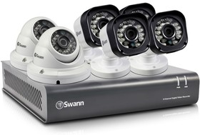 Swann-DVR8-1580-8-Channel-720p-Digital-Video-Recorder-with-4-x-PRO-T835-Cameras-2-x-PRO-T836-Cameras on sale
