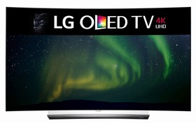 LG-OLED55C6T-55-Curved-UHD-3D-OLED-TV on sale