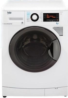 Beko-WDA8514AT-8kg5kg-Front-Load-WasherDryer on sale