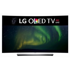 LG-OLED65C6T-65-Curved-UHD-3D-OLED-TV on sale