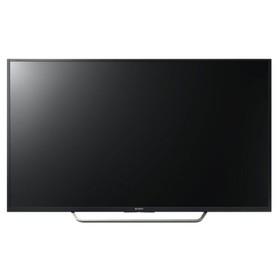 Sony-KD65X7500D-65-UHD-LED-TV on sale