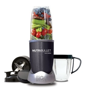 Nutribullet-1000-Watt-9-Piece-Set on sale