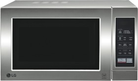 LG-MS2044VS-20L-Stainless-Steel-Microwave on sale