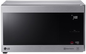 LG-MS2596OS-NeoChef-25L-Smart-Inverter-Microwave on sale