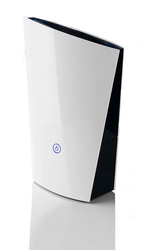 Cli-mate-CLI-AH100-Ultrasonic-Humidifier on sale