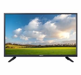 Changhong-3281cm-HD-LED-LCD-TV on sale