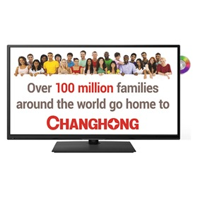 Changhong-LED32D3000DV-32-HD-TVDVD-Combo on sale