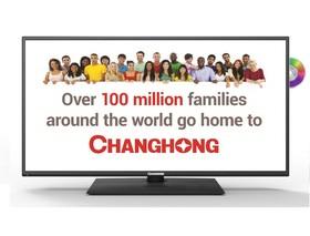 Changhong-LED40D3000DV-39.5-FHD-TVDVD-Combo on sale