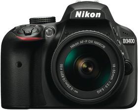 Nikon-D3400-with-18-55mm-Lens-Kit on sale